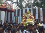 1000 ஆண்டுகள் பழைமையான பெருமாள் கோயிலில் சொர்க்கவாசல் திறப்பு!
