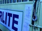 `ஸ்டெர்லைட்டை மூடிட சட்டமன்றத்தில் கொள்கை முடிவு எடுக்க வேண்டும்!' - அனைத்துக்கட்சிக் கூட்டத்தில் வலியுறுத்தல்