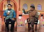 'ஐபிஎல் ஆக்ஷனில் 25 கோடியை அள்ளுவார்' - கவாஸ்கர் ஓபன் டாக்