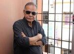 `சாகித்ய அகாடமி' விருது பெற்ற எழுத்தாளர் பிரபஞ்சன் காலமானார்!