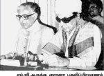 டிசம்பர் 24 வரலாறு... குரானாவோடு எம்.ஜி.ஆர். தகராறு!