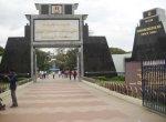6 ஓநாய் குட்டிகள்... 4 மான்குட்டிகள் - வண்டலூர் பூங்காவின் புதிய வரவு!
