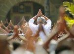 `என் கதைல நான் வில்லன்டா!' - அஜித்தின் விஸ்வாசம் பட டிரெய்லர்