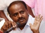 `கடன் தள்ளுபடியால் 60,000 விவசாயிகள் பலனடைந்துள்ளனர்!' - கர்நாடக முதல்வர் குமாரசாமி