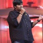 `ரஜினி சார் குரல்ல முதன்முதல்ல கேட்ட தருணத்தை மறக்கவே முடியாது!' - கார்த்திக் சுப்புராஜ்