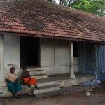 மன்னர் காலத்து `சித்திரா' நூலக விவகாரம் - மல்லுக்கட்டும் இந்து சமய அறநிலையத்துறை - நாகர்கோவில் நகராட்சி!