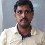 'திருப்பூர் வங்கியில் 20 கோடி கடன் மோசடி' - அதிர்ச்சியில் நண்பர்கள் அதிரடி காட்டிய போலீஸ்