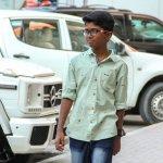 9 வயதில் முதல் ஆப்; 13 வயதில் சாஃப்ட்வேர் கம்பெனி ஓனர் - துபாயைக் கலக்கும் கேரளச் சிறுவன்