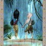 இன்று புராணகால நண்பர்கள் தினம் - குருவாயூரில் குசேலர் தினக் கொண்டாட்டம்