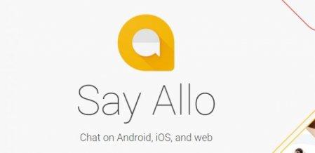 'அலோ' சேவையை நிறுத்துகிறது கூகுள்! #Allo