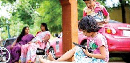 காற்றின் மொழி, ராட்சசன் திரைப்படங்கள் கற்பித்த பாடத்தைக் கவனிக்கத் தவறிவிட்டோமா? #Bullying