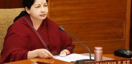 `கன்சல்டேஷன் 71 லட்சம்... உணவு 1.17 கோடி'' - ஜெயலலிதாவின் மருத்துவமனை பில்! #VikatanInfographics