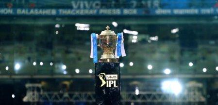 5 கோடி பெற்றுத்தந்த 5 சிக்ஸர்கள்... 1.5 கோடி ரூபாய்க்கு ஏலம்போன 15 வயது வீரர்..! #IPLAuction