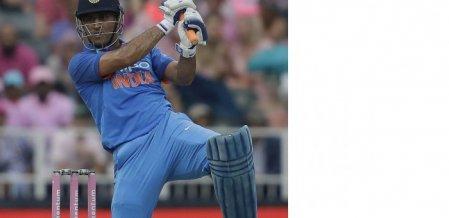 தோனி, பன்ட், டி.கே... உலகக்கோப்பை அணியில் இருப்பது யார்?! ஷூட் தி கேள்வி