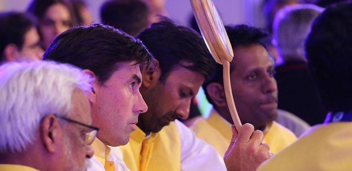 எந்த அணிக்கு எப்படியான வீரர்கள் தேவை... 2019 ஐ.பி.எல் ஏலம் ரவுண்டப்! #IPL