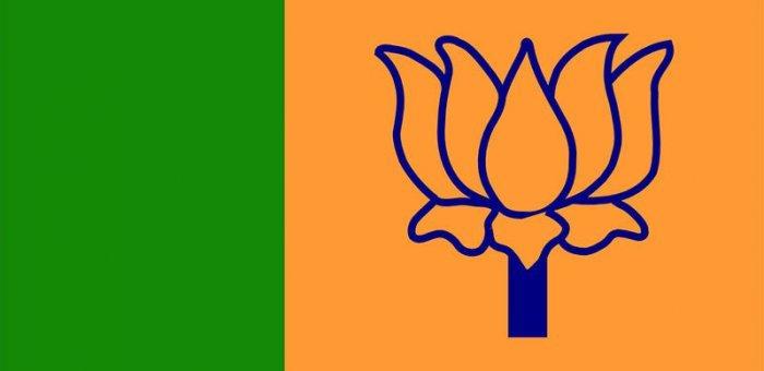 அரசியல் கட்சிகளின் வருமானம்: பா.ஜ.க முதலிடம்!