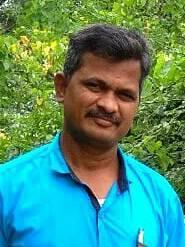 மந்திரக்கல்