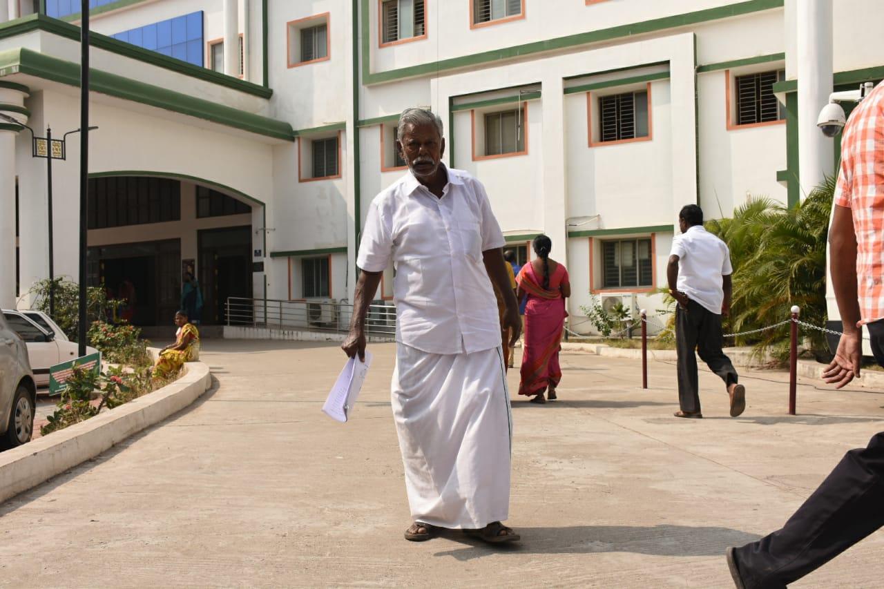 கந்தசாமி