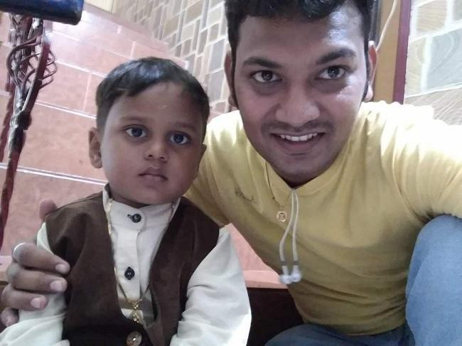பிரணவ்