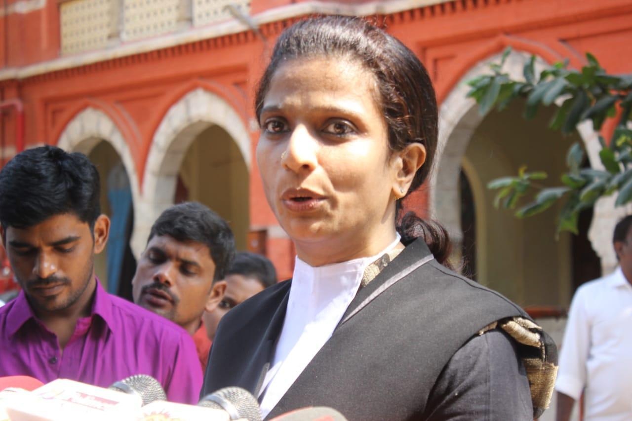 மஹிபுனா பாட்ஷா