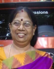 62 வயது சாந்தி ராமலிங்கம்