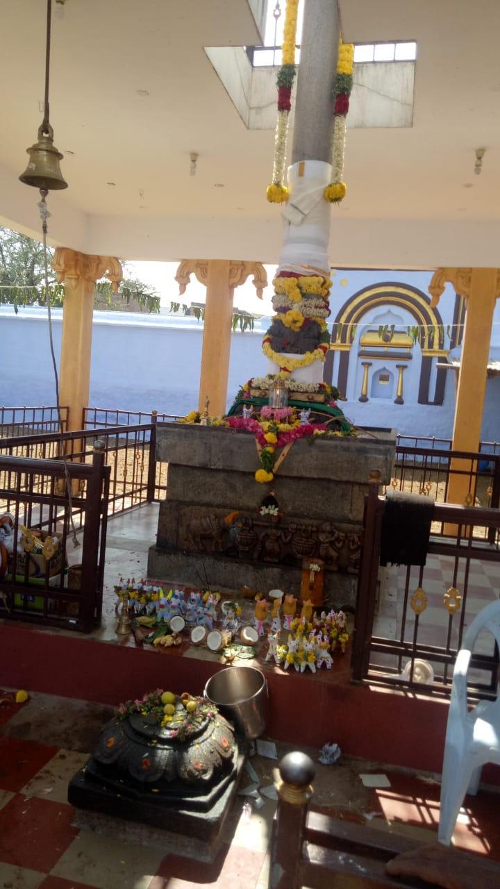 நந்த கோபாலன் கோவில்