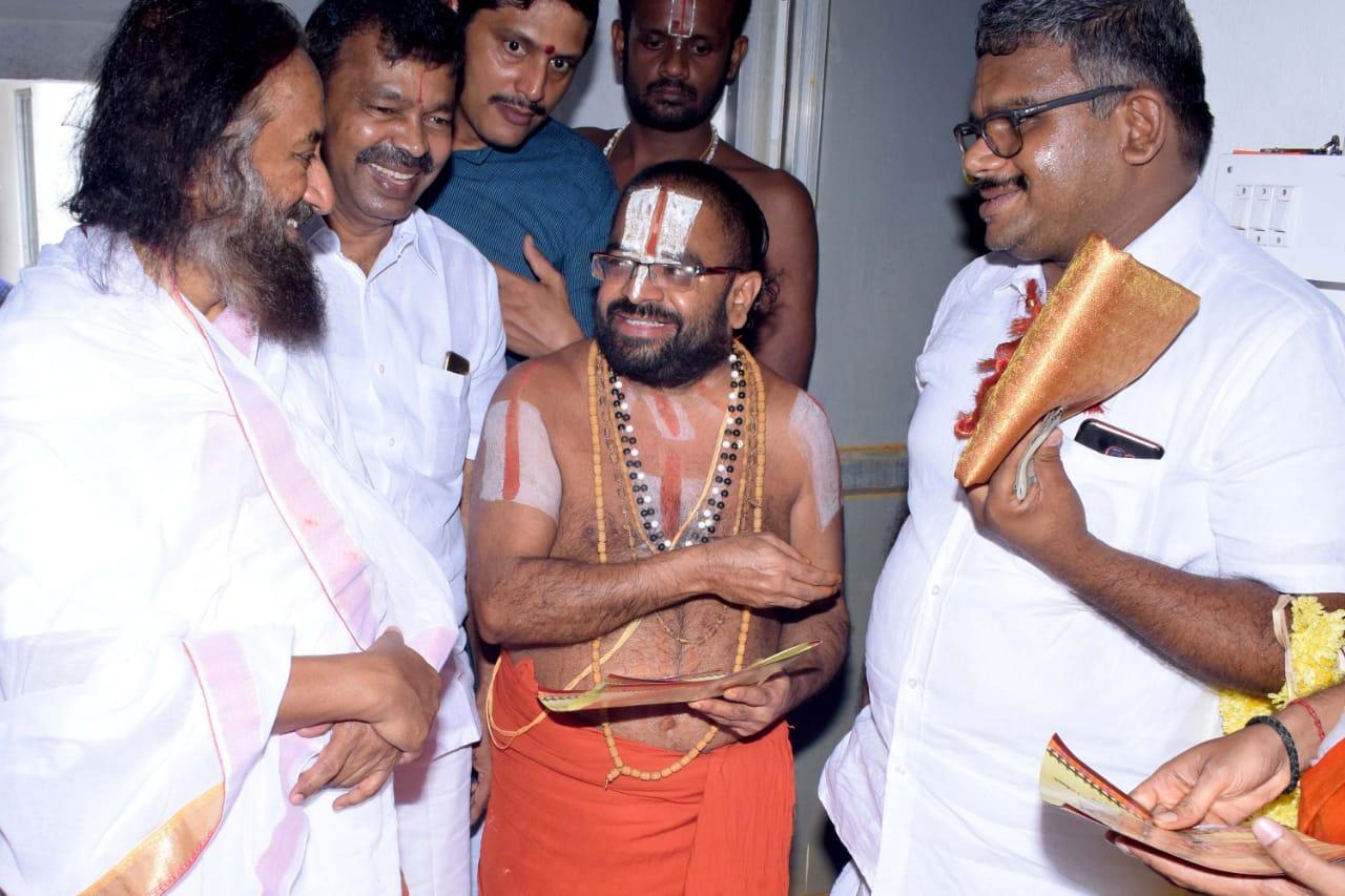 ரவிசங்கர்