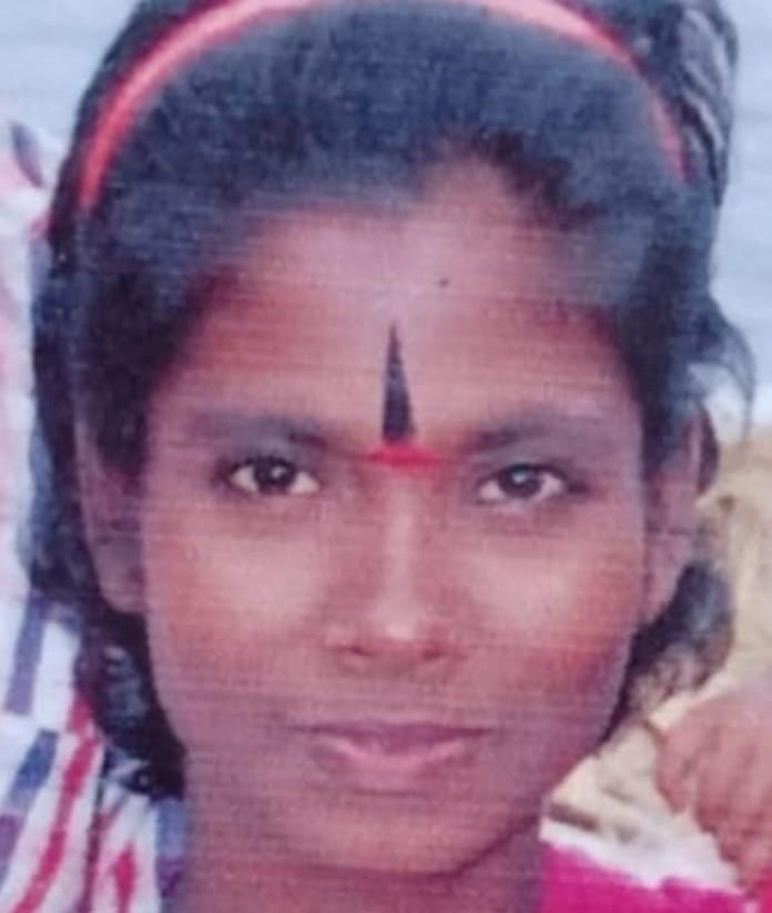 வீரக்குமார் கொலை செய்த ரோஜா