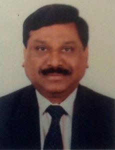 மன நல மருத்துவர் சிவநம்பி