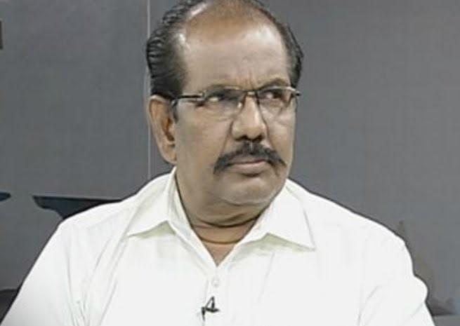 காவல் கண்காணிப்பாளர் எஸ்.பி, கருணாநிதி