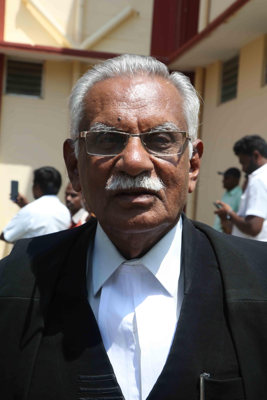 கோபால கிருஷ்ண லட்சுமண ராஜூ