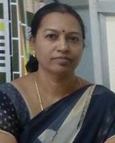 சித்த மருத்துவர் மல்லிகா