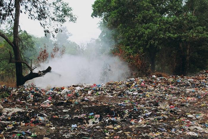 பிளாஸ்டிக்