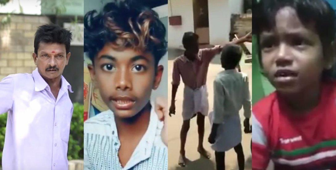 பிஜிலி ரமேஷ் முதல் ஃபிலிப்ஸு வரை... நெட்டிசன்களின் `2018 டார்லிங்ஸ்!'