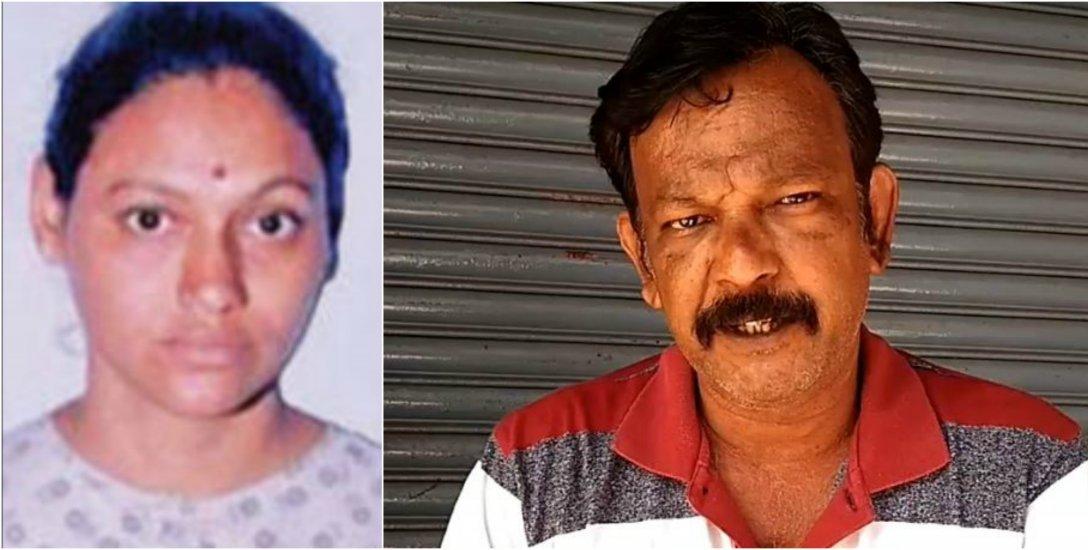 ''நான் செத்துக்கொண்டிருக்கிறேன்..!'' 'மாவோயிஸ்ட்' பத்மா #VikatanExclusive