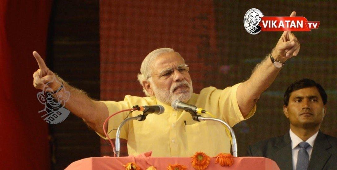 வருமான வரி உச்சவரம்பு உயர்வு: பட்ஜெட் கணக்கா... தேர்தல் கணக்கா?!