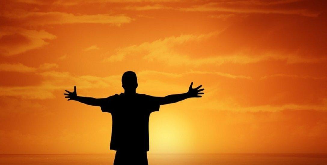 `உனக்குள் இருக்கும் நம்பிக்கையைப் படகாக்கு... கடல் துச்சமாகும்!' - தன்னம்பிக்கைக் கதை #MotivationStory