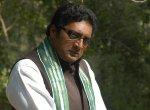 'மக்களுக்கான அரசு வேண்டும்' - அரசியலில் கால் பதித்த பிரகாஷ் ராஜ்