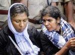சபரிமலை சந்நிதானத்தில் நுழைந்த இரண்டு பெண்களின் பின்னணி #sabarimala