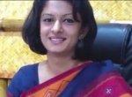 `இப்படியும் பிளாஸ்டிக் விழிப்பு உணர்வை ஏற்படுத்தலாம்' - அசத்திய திருவனந்தபுரம் கலெக்டர்!