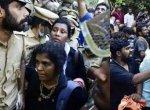 பிரிவு 377 முதல் சபரிமலை நுழைவு வரை: 2018 பாலினப் புரட்சிக்கான ஆண்டா?