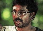 `வாசிப்பு முக்கியம் பாஸ்!' - வசந்தபாலன் பரிந்துரைக்கும் 5 புத்தகங்கள் #ChennaiBooKFair