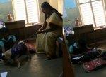 நாய், செல்போனுடன் வகுப்பறையில் பள்ளி தாளாளர் - பதறும் சென்னை அரசுப் பள்ளி மாணவிகள்#ViralVideo