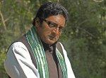 நடிகர் பிரகாஷ் ராஜ் அரசியல் களத்தில் குதிப்பதற்குக் காரணம் என்ன?