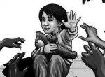 விடுதிக் கழிவறையில் குழந்தை பெற்ற மாணவி! - அவமானத்தால் மறைக்கப்பட்ட கொடுமை
