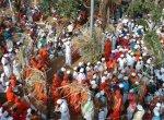 புதுக்கோட்டை அருகே நடைபெற்ற சமத்துவ பொங்கல் விழா - ஆயிரக்கணக்கனோர் பங்கேற்பு!