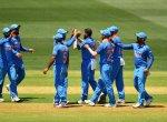 உலகக் கோப்பை 2019 - முதல் ஆட்டத்தில் தென்னாப்பிரிக்காவை எதிர்கொள்ளும் இந்தியா!