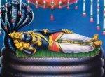 இன்று குழந்தை வரமருளும் - புத்ரதா ஏகாதசி!
