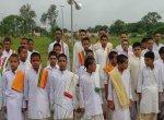`இனி வேதம் படிச்சாலும் இன்ஜினீயரிங்கில் சேரலாம்!' - மத்திய அரசின் புதிய பிளான்