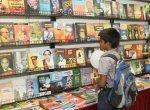 கவனம் ஈர்த்த அரசியல் புத்தகங்கள்! #ChennaiBookFair2019